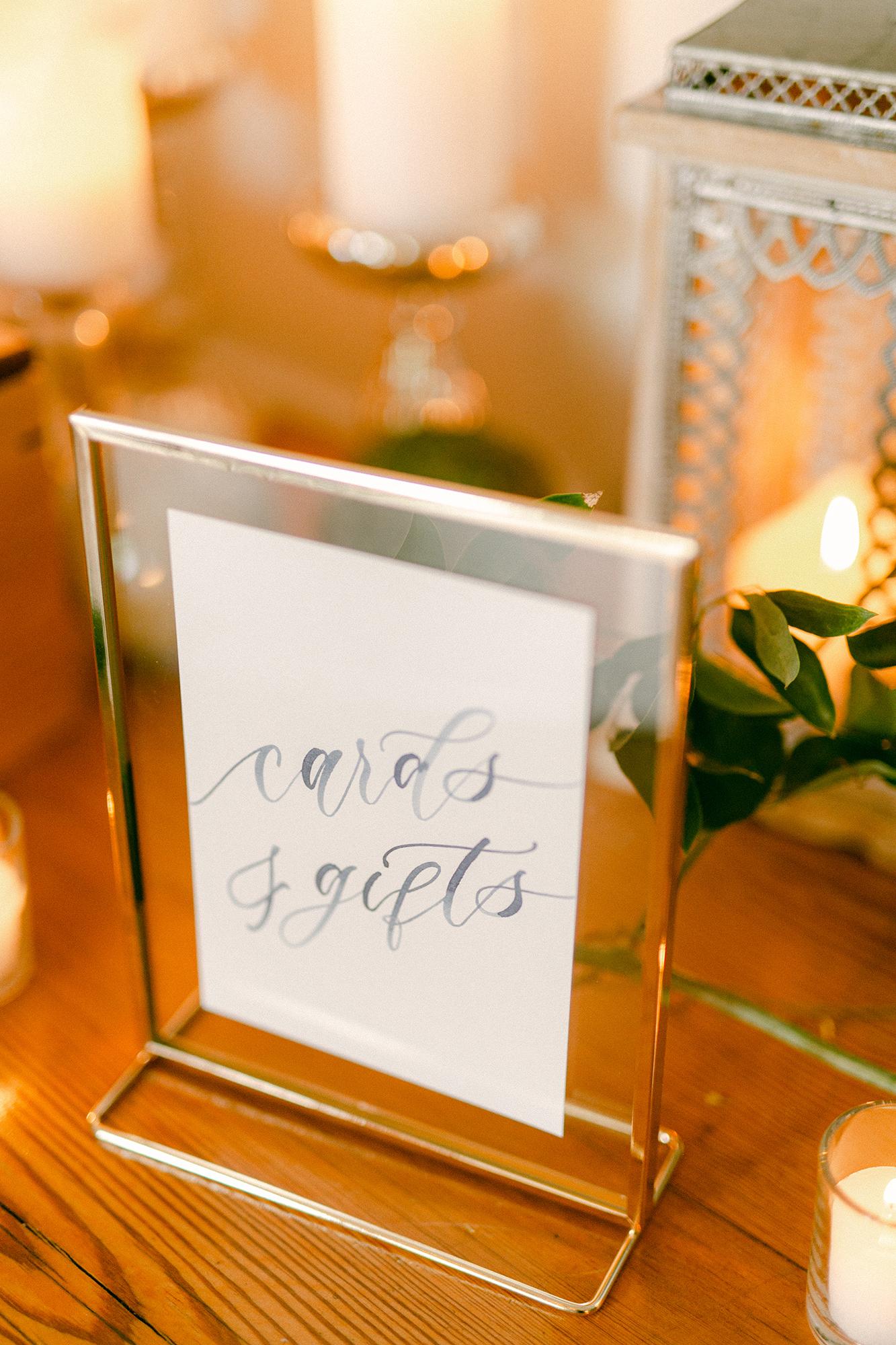 Emily+Brett_RylandInn0580 Sam Allen Creates Watercolor Cards & Gifts sign