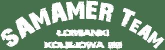 Samamer Logo
