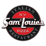 sam-and-louies-logo-primary