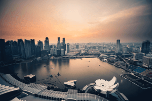 24 Singapore permanent residency tips