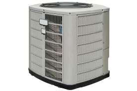 Heating and AC Service in Herndon