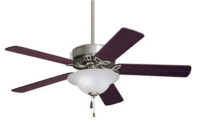 install Ceiling fans in Falls Church VA