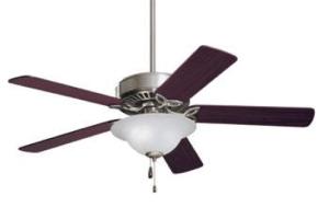 Install or Repair Ceiling Fans in Oakton