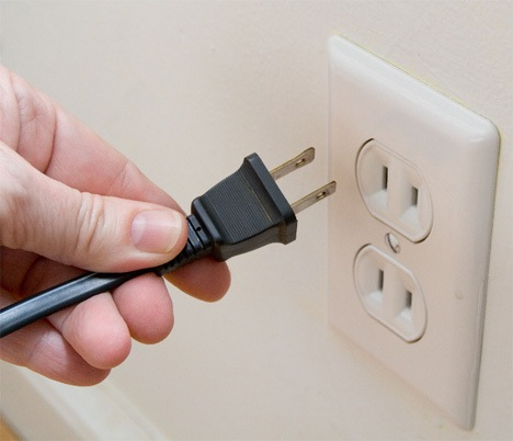 Dedicated Circuits and Power Outlet Repair in Fairfax VA