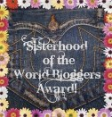 sisterhood-of-the-world-bloggers-award11