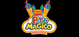 Patio-Magico.png
