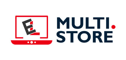 logo E&L Multi Store