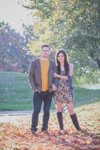 Erica and Greg-29-13