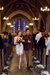 WeddingAlex&Lauren-165-29
