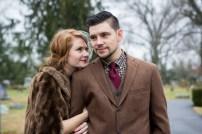 WeddingAlex&Lauren-25-25