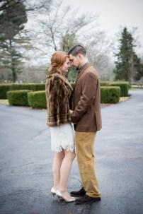 WeddingAlex&Lauren-28-28
