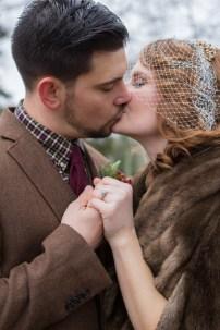 WeddingAlex&Lauren-70-42