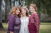 WeddingAlex&Lauren2-210-14
