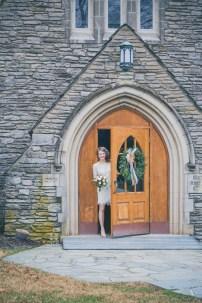 WeddingAlex&Lauren2-270-4
