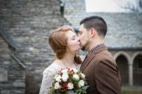 WeddingAlex&Lauren2-295-15