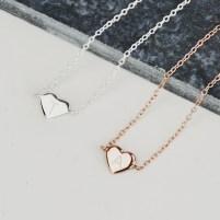 heart-bracelet-ellie-ellie