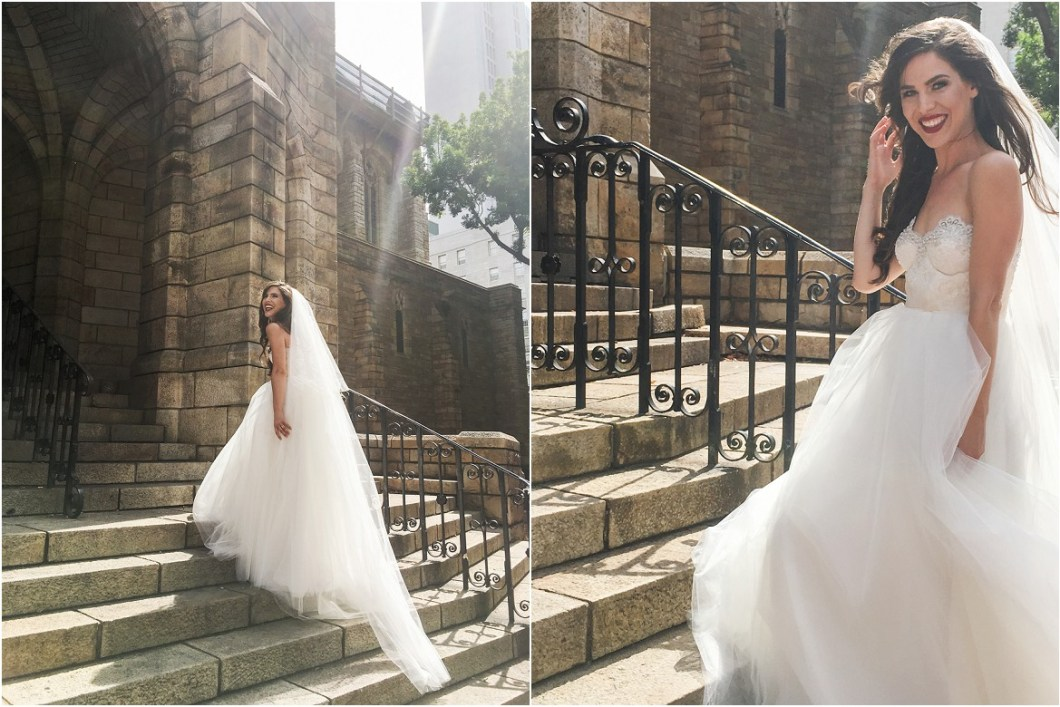 IphoneographyEditorial-CapeTownStreets-Bridal LookBook-005