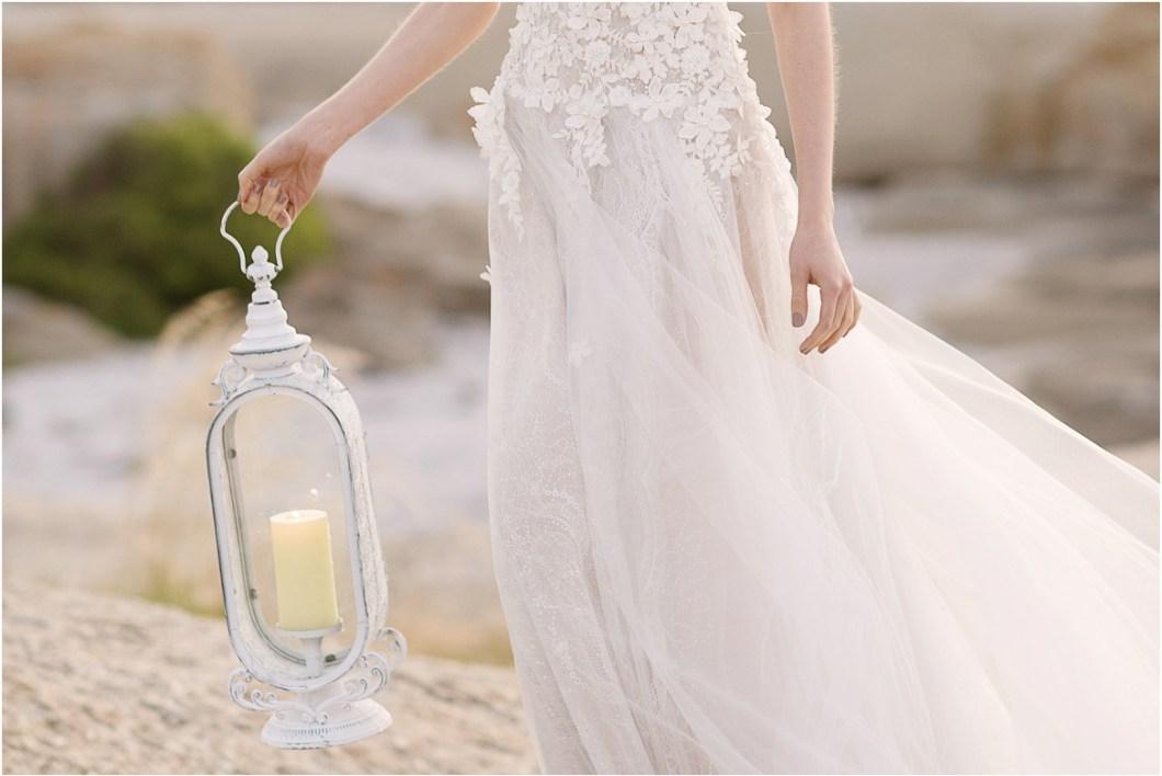 HochzeitsguideFeature-StyledShoot-Schonmich-Beach-014