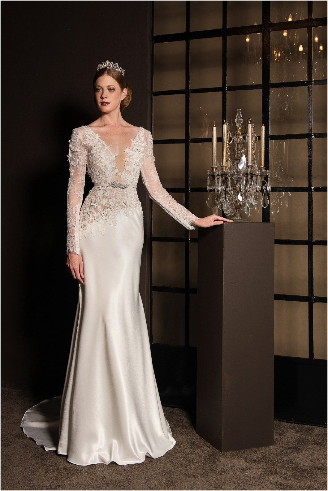 RegalWhimsy-AnnaGeorgina-BridalFashion-005