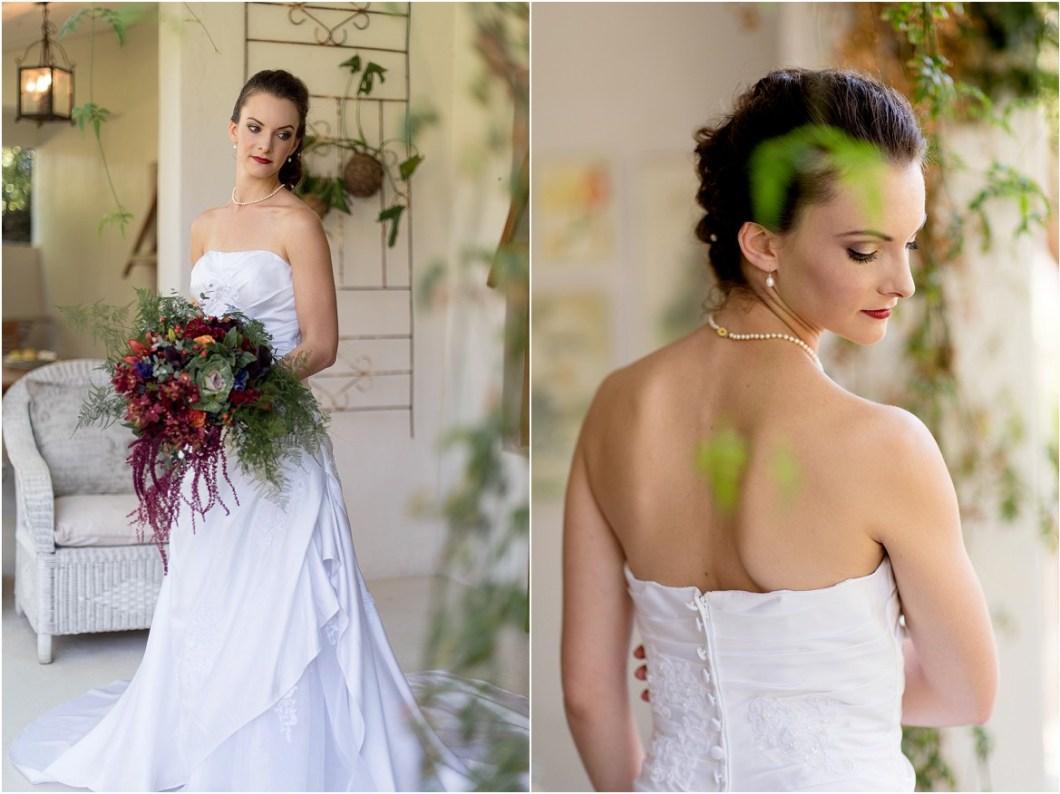 SamanthaClifton-AutumnGrace-RealWedding-Jo&Marika-008