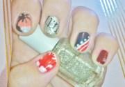 nail art destination united