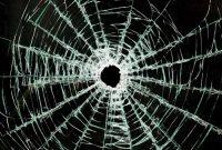 broken-glass-texture-effect1