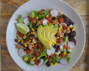 taco healthy natural low carb