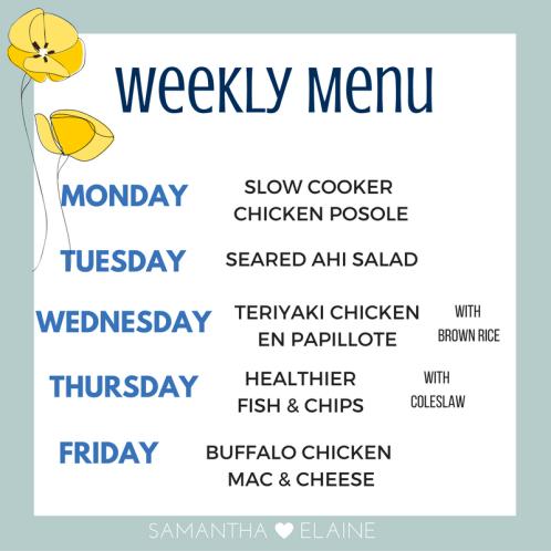 weekly-menu-9-9-2016