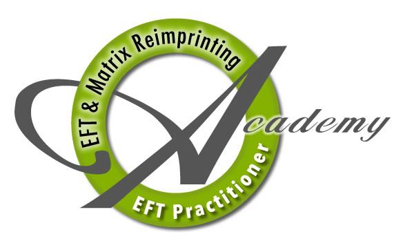 eft practitioner logo