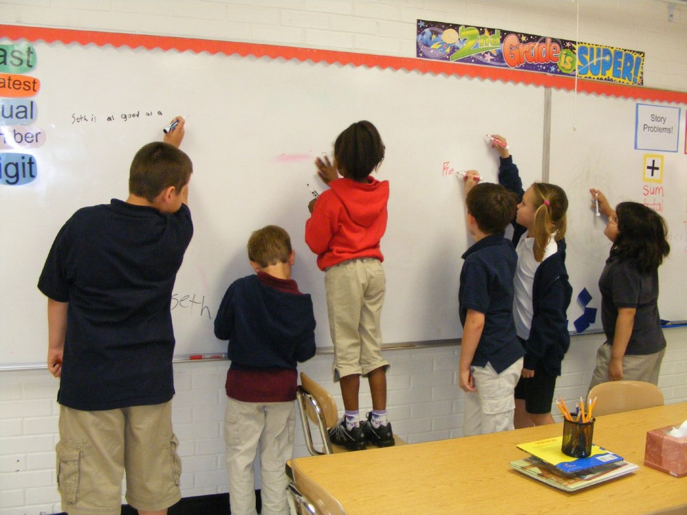 medium resolution of 2nd Grade Poetry Project   Mrs. Harris' Blog