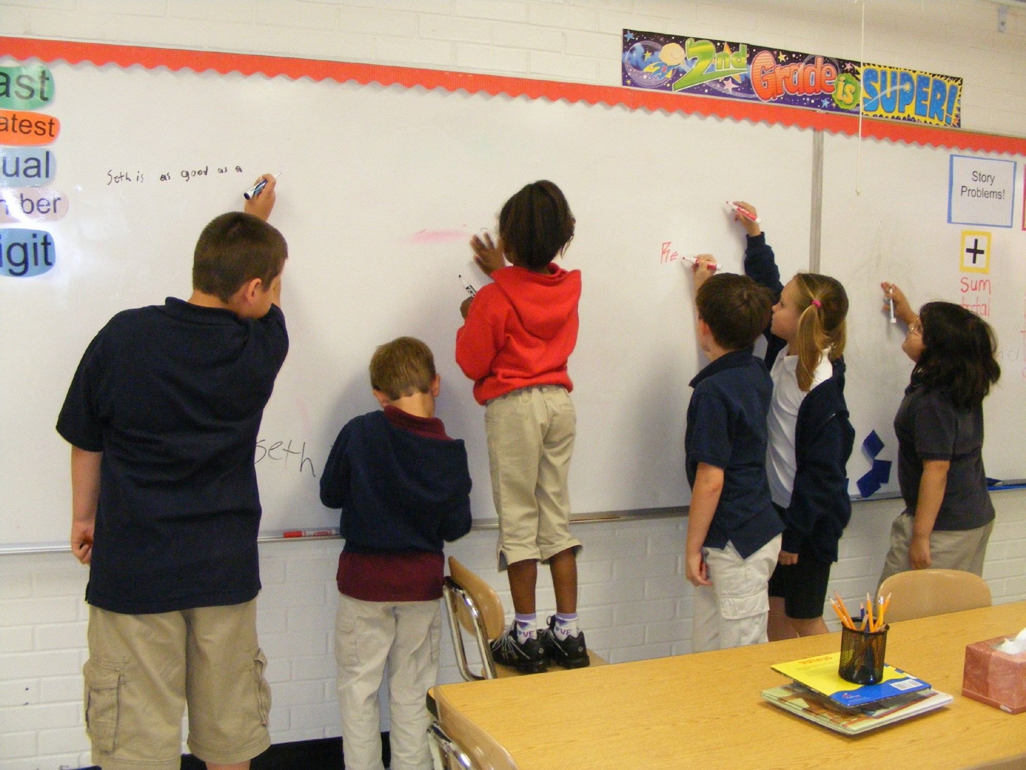 hight resolution of 2nd Grade Poetry Project   Mrs. Harris' Blog