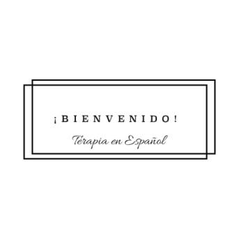 Terapia en Español