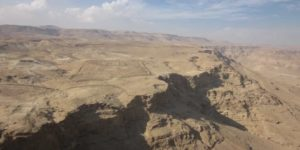 Masada-300x150 Sample Itineraries