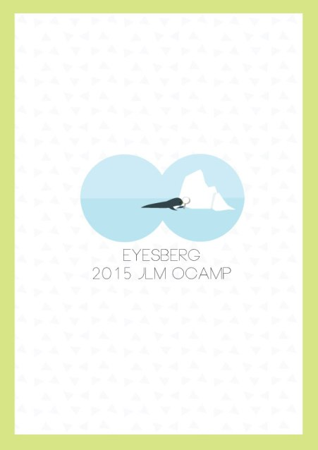 campbook-cover02