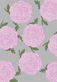 floral-print-1