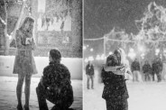 amazing-proposal-in-the-snow-702x468