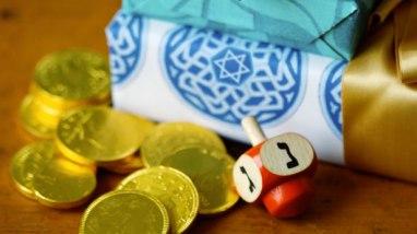 hanukkah-gift-ideas-med1