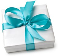 isolated-gift-box