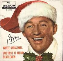 Single_Bing_Crosby_-_White_Christmas_cover