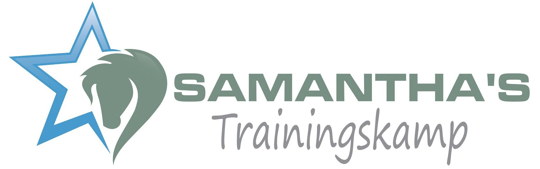 Samantha's Trainingskamp