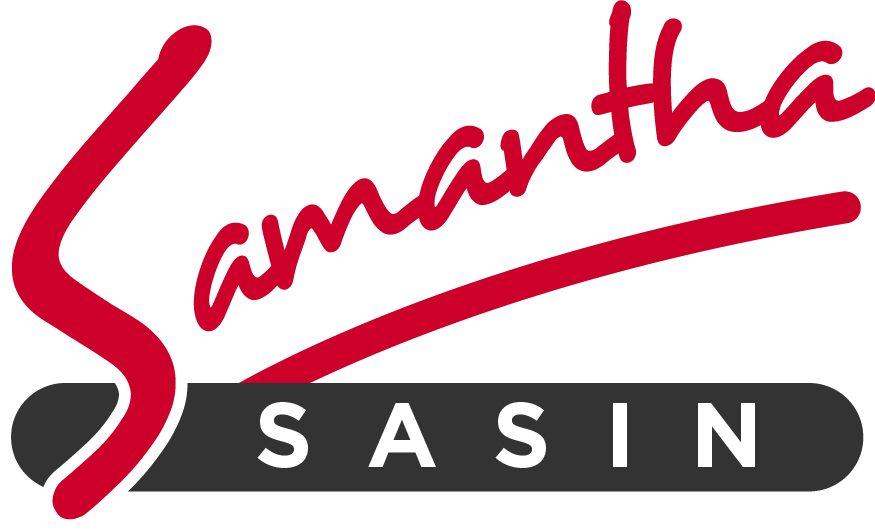 Samantha Sasin