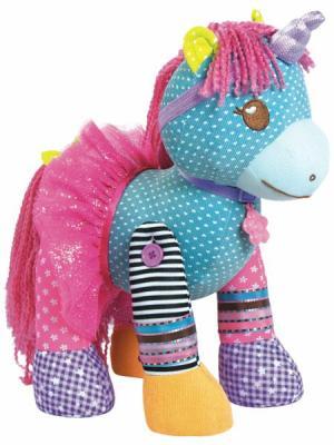 Mixxie Mopsie Mixxie Pony
