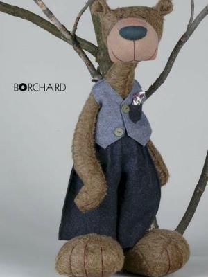 Borchard