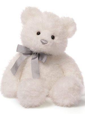 Perry Bear