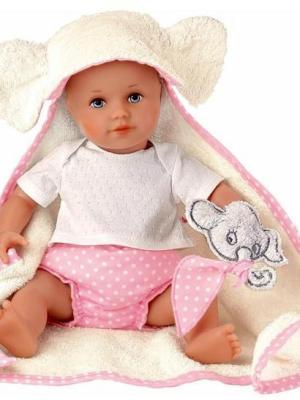 Adelina, Baby Mein