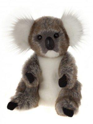 Gummy Koala