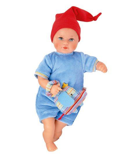 Max, Mini Bambina
