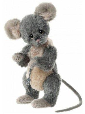 Ritz Mouse