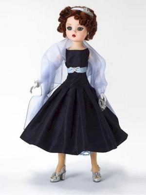 Evening Star Cissy by Madame Alexander