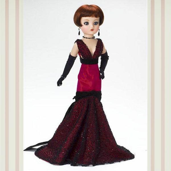 Simply Irresistible by Madame Alexander